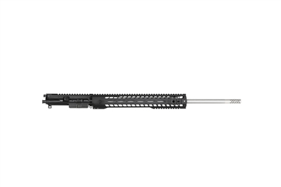 22″ 224 Valkyrie Complete Upper with 15″ MHR